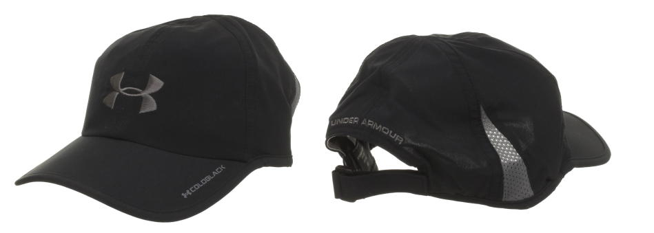 8a64d1df341 Under Armour Cold Black Hat - Hat HD Image Ukjugs.Org